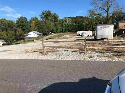 315 SUMMERS ADDITION, Milton, WV 25541 - Photo 2