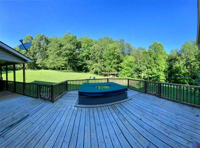 4128 STATE ROUTE 775, Proctorville, OH 45669 - Photo 2