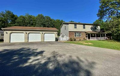 4128 STATE ROUTE 775, Proctorville, OH 45669 - Photo 1