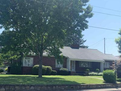 308 COUNTY ROAD 31, Chesapeake, OH 45619 - Photo 1