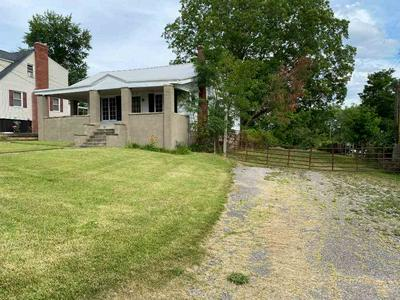 1310 ARGILLITE RD, Flatwoods, KY 41139 - Photo 2