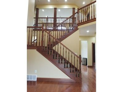 376 TOWNSHIP ROAD 1539, Proctorville, OH 45669 - Photo 2