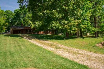 3501 GRAYDON DR, Cattletsburg, KY 41129 - Photo 2