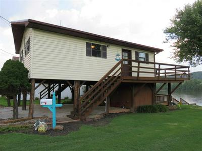 1050 TINKER LN, proctorville, OH 45669 - Photo 1