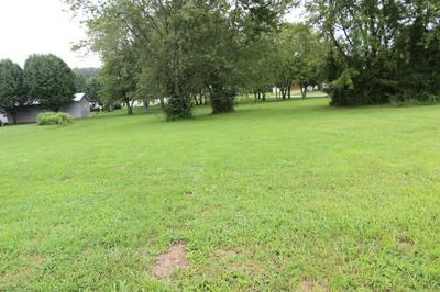 0 TOWNSHIP ROAD 1283, Proctorville, OH 45669 - Photo 1