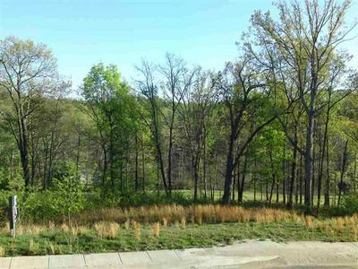 LOT 44 FAIRWAY DRIVE, Flatwoods, KY 41139 - Photo 1