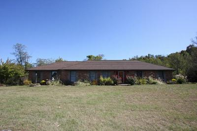 110 BERRY LN, Barboursville, WV 25504 - Photo 1