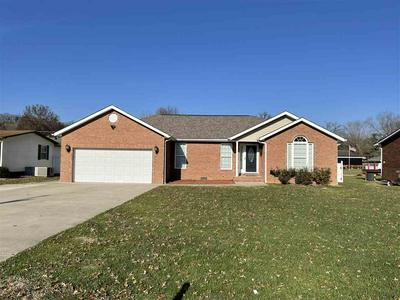2147 COUNTY ROAD 411, PROCTORVILLE, OH 45669 - Photo 1