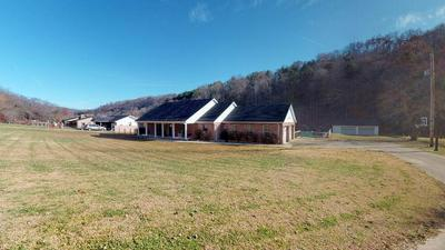 2237 FORT GAY RD, Fort Gay, WV 25514 - Photo 2