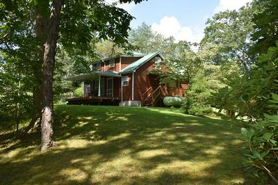 371 COUNTY ROAD 29, Pedro, OH 45659 - Photo 2