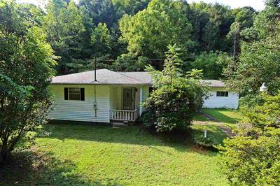 475 MCCLARITY FRK, Branchland, WV 25506 - Photo 1