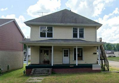804 S 4TH ST, Ironton, OH 45638 - Photo 1