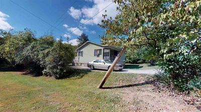 3966 39TH ST, NITRO, WV 25143 - Photo 1