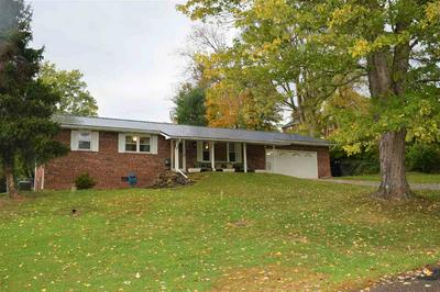 49 TOWNSHIP ROAD 1306, Proctorville, OH 45669 - Photo 1