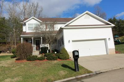 7 BROOKSHIRE DR, Huntington, WV 25705 - Photo 2
