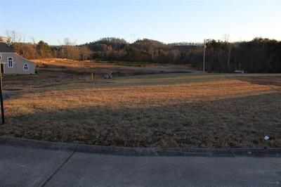 4 LUCIAN LN, Culloden, WV 25510 - Photo 2