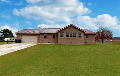 97 TOWNSHIP ROAD 1285, Proctorville, OH 45669 - Photo 1