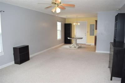 9 TOWNSHIP ROAD 1306, Proctorville, OH 45669 - Photo 2