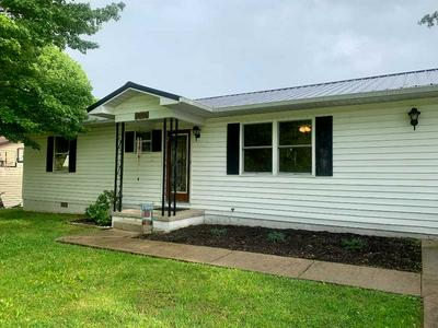 37 ROBERTSON SUBDIVISION RD, Prichard, WV 25555 - Photo 2