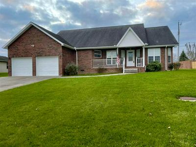202 TOWNSHIP ROAD 1384, PROCTORVILLE, OH 45669 - Photo 1