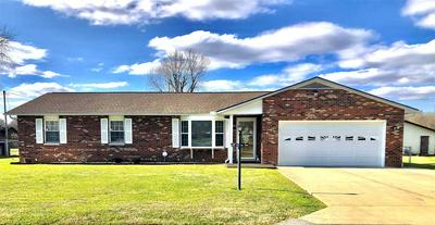 230 TOWNSHIP ROAD 1089, Proctorville, OH 45669 - Photo 1