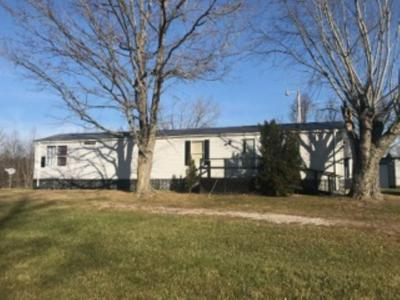 1216 TOWNSHIP ROAD 107, Scottown, OH 45678 - Photo 1