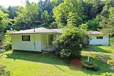 475 MCCLARITY FRK, Branchland, WV 25506 - Photo 2