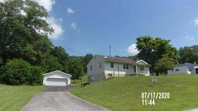 2610 STATE ROUTE 207, Flatwoods, KY 41139 - Photo 1