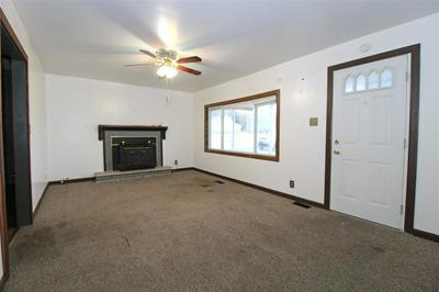 186 FERRY ST, Prichard, WV 25555 - Photo 2