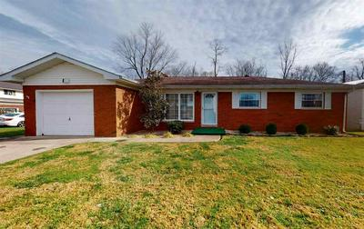 50 TOWNSHIP ROAD 1133, Proctorville, OH 45669 - Photo 2
