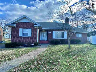 1525 POWELL CT, Huntington, WV 25701 - Photo 1