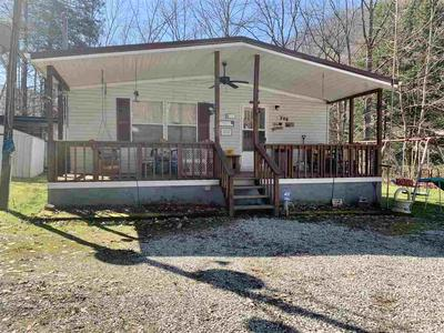 529 TEN MILE CREEK ROAD, Branchland, WV 25506 - Photo 2