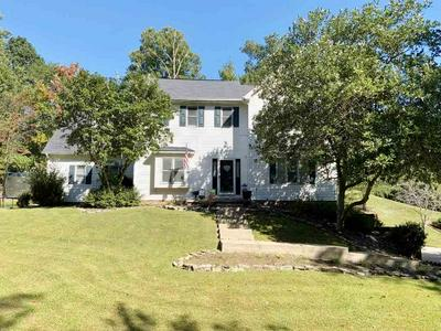 208 SPARROW CT, Russell, KY 41169 - Photo 1