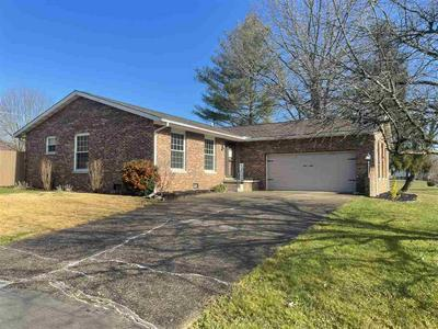 190 TOWNSHIP ROAD 1303, PROCTORVILLE, OH 45669 - Photo 1