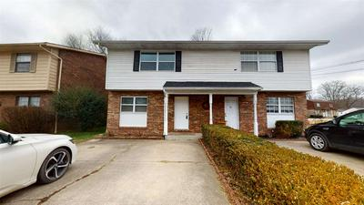 33 GARDEN LN, Huntington, WV 25705 - Photo 1