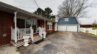 99 TOWNSHIP ROAD 1233, Proctorville, OH 45669 - Photo 2
