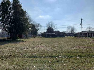 0 TOWNSHIP ROAD 1193, Proctorville, OH 45669 - Photo 2