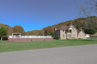 3630 COUNTY ROAD 70, Proctorville, OH 45669 - Photo 2