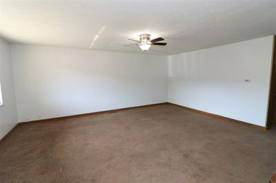 8503 COUNTY ROAD 107, Proctorville, OH 45669 - Photo 2