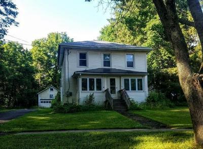 317 ELM ST, Groton, NY 13073 - Photo 1