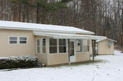 1806 ELMIRA RD, NEWFIELD, NY 14867 - Photo 2