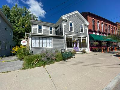 43 E MAIN ST, Trumansburg, NY 14886 - Photo 1