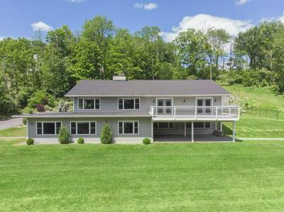 4313 STATE ROUTE 38A, Auburn, NY 13021 - Photo 1