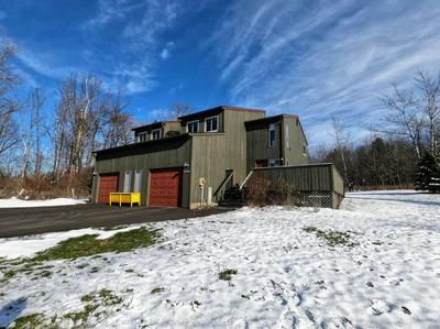 1329 DANBY RD, Ithaca, NY 14850 - Photo 2