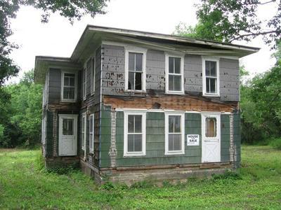 3068 ELMIRA RD, Newfield, NY 14867 - Photo 1