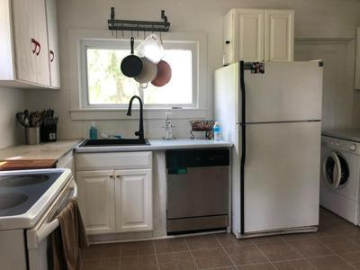 598 LANSINGVILLE RD, Lansing, NY 14882 - Photo 2