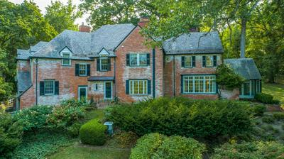 12 ABBEY RD, Elmira, NY 14905 - Photo 2