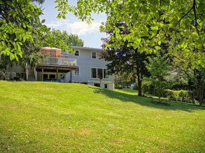 124 PINE TREE RD, Ithaca, NY 14850 - Photo 2
