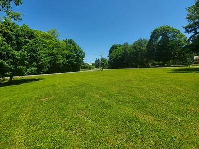 396 RINGWOOD RD, Freeville, NY 13068 - Photo 2