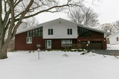139 OAKWOOD LN, Ithaca, NY 14850 - Photo 2